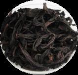 中国好茶知多少?喝茶怎能不懂茶!