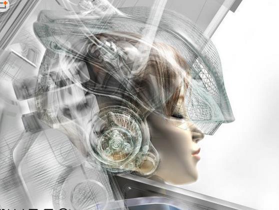 人类最期待的10大黑科技,这样的生活实在太炫酷!