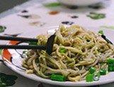 梅朵手作课堂24丨葱油拌面&炒饭
