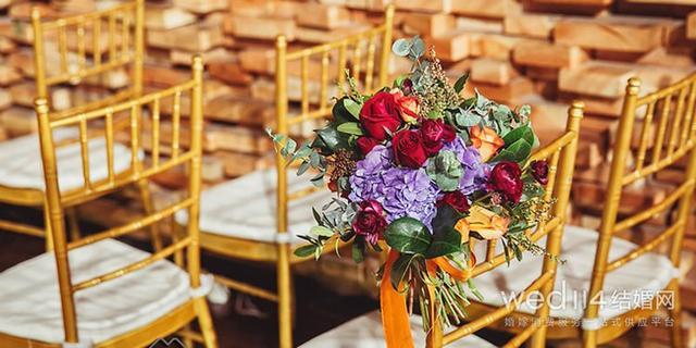 如何规划小型的婚礼 筹备婚礼有哪些省钱技巧
