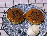 梅朵手作课堂23丨蔬菜土豆饼&铜锣烧