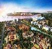 河北5地市将创建产业示范园区