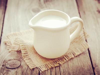 喝公司也有大讲究,看看你喝对了?食品牛奶绿康青海新有限责任图片