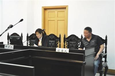 京沪等8省市试点刑案律师辩护全覆盖