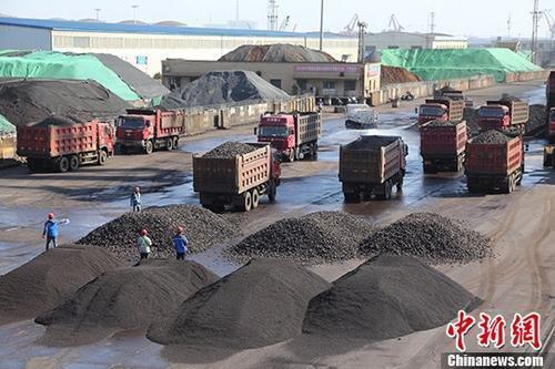 交通部:2020年底京津冀等地需淘汰100万辆柴油货车