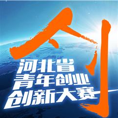 河北省青年创业创新大赛