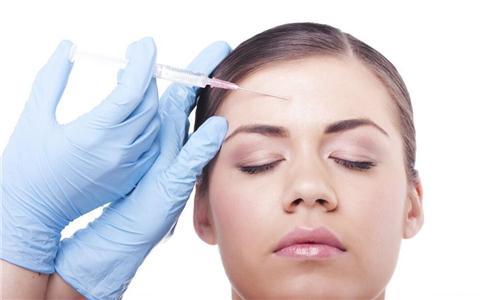 美白针的副作用有哪些 美白针能美白的原理是什么 美白针有副作用吗