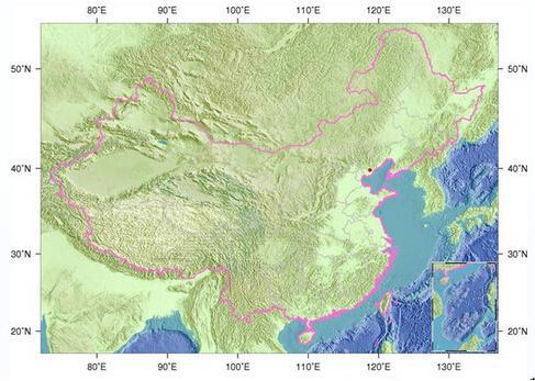 河北唐山发生2.8级地震 震源深度14公里