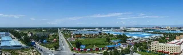 对接京津 河北将打造京南小镇旅游区