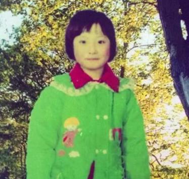 沧州:女儿7岁失踪 苦命母亲奔波寻找22载