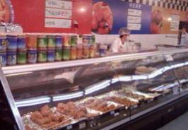 曹妃甸区市场监管局开展鲜肉及肉制品专项检查