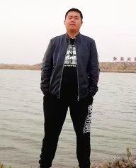 5.杜磊.jpg