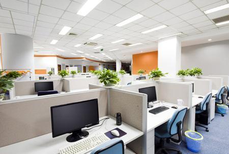 警惕!办公室藏着4大健康暗器_大燕网河北站