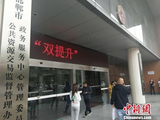 河北邯郸一企业改制六年未果法院判决难抵个人质疑