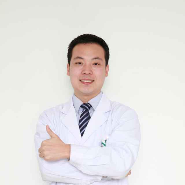 专访衡水爱尔眼科医院屈光中心主任:贾艳青——衡水飞秒激光治疗近视先行者