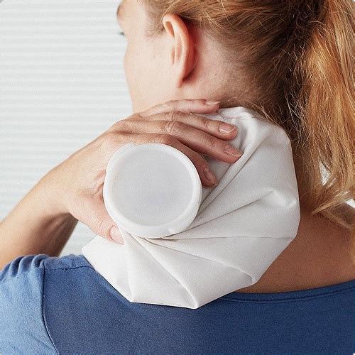 夏季晒伤如何急救?多敷西瓜皮或冷牛奶
