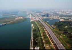 唐山迁安合力攻坚推动文明城市创建工作