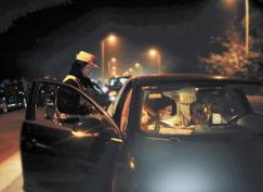 省公安厅交管局大数据显示:酒驾事故致人死亡率最高
