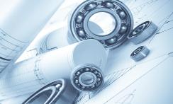 河北省以工业设计推动制造业高质量发展