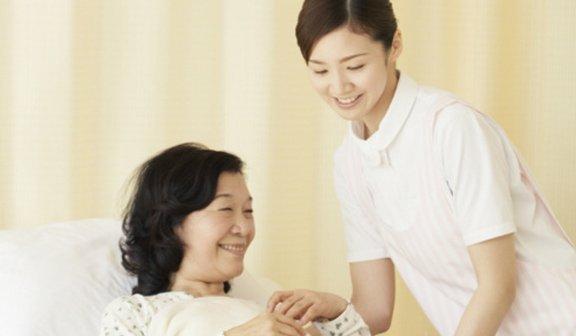 治疗骨质疏松症的有效措施有哪些?