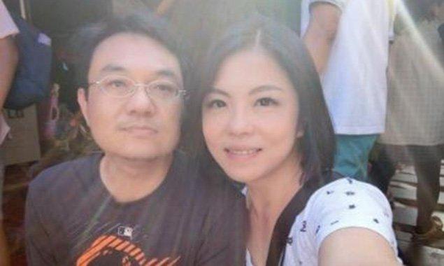 奇妙缘分!台湾热心男献血救人 救到未来老婆