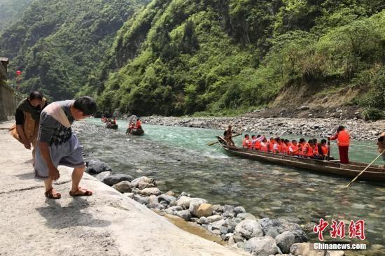 文化旅游思考:文化旅游供给侧正在发生深刻变革