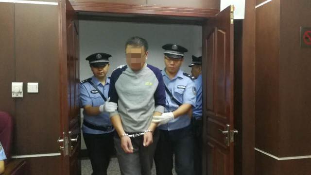 河北一公安协勤出售公民个人信息被判刑