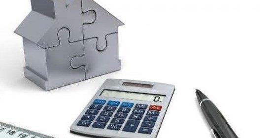 朗诗田明:今年下半年房地产市场会逐步看淡
