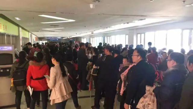 20人死亡!河北省发布传染病最新疫情!