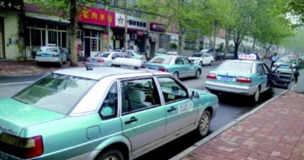 如此环保的天然气汽车为何没人开 不安全吗