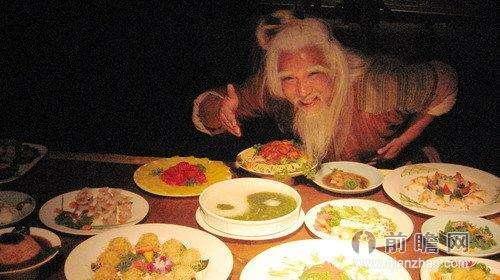 一解专栏:餐后血糖高怎么办?多吃点就好了