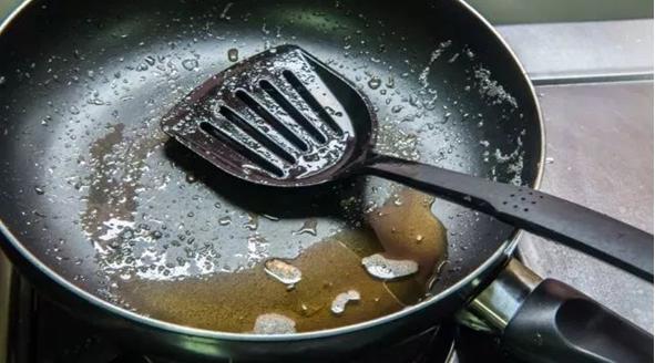 善致癌的7种做菜习惯 每个美高梅手机登录网站家庭都非常广
