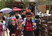 端午假期河北省接待游客2026.77万人次