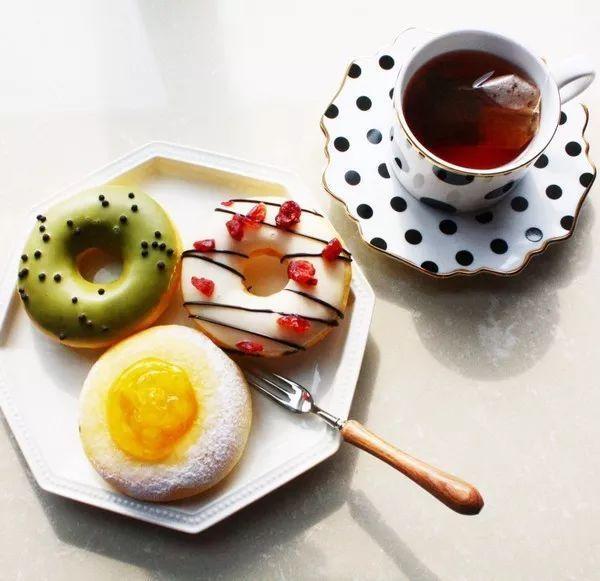 减肥这件小事儿 如何科学地降低你的食欲?
