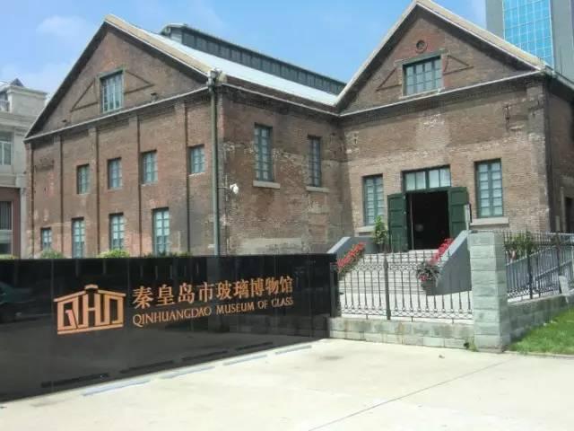 猎奇:河北这4个奇怪博物馆,你听说过没?