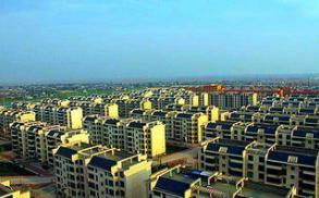 唐山南堡经济开发区已签约项目30个