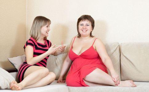 吃饭看电视易肥胖吗 导致肥胖的原因有哪些 日常哪些习惯会导致肥胖