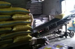 丰南区农牧局开展饲料安全生产隐患大排查
