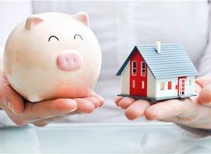 房产证上名字越多交的税费越多?