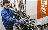 深州:机械制造业构筑高质量发展引擎