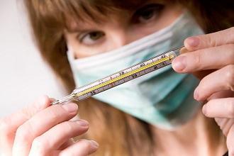 疫情到底会不会越来越重?有效控制只是时间问题