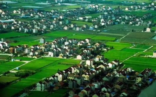 今年河北农村危房改造9.3万户 涉及100多个县