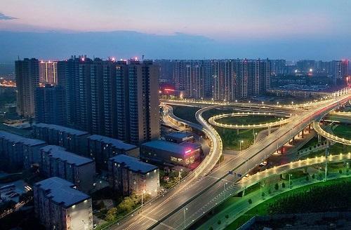 河北人均gdp_2014年各省GDP排名台湾险被河北超越 9省人均破1万美元