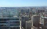 二手房市场严重分化 部分城市有价无市