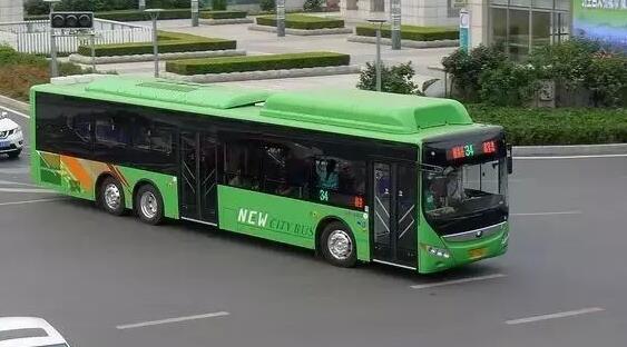 4月1日起,秦皇岛公交车票价有变!