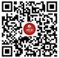 腾讯大燕网衡水站微信