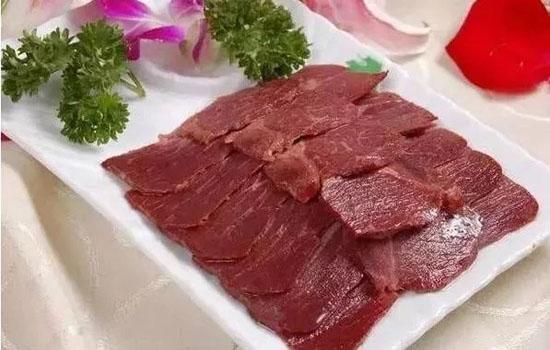 """石济客专月底开启""""逛吃""""模式 沿途美食等你来"""