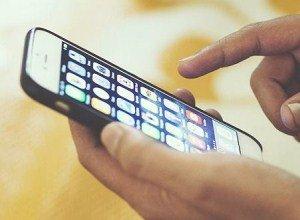 超九成电信诈骗源于个人信息泄露