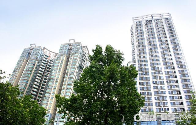 中国房价不算高!2018年房价还将暴涨!