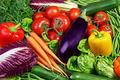 春季吃蔬菜,好处原来可以这么多!